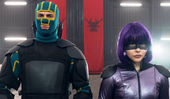 kick-ass-2-trailer-redband-2