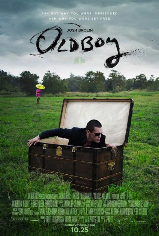 oldboy-poster-1
