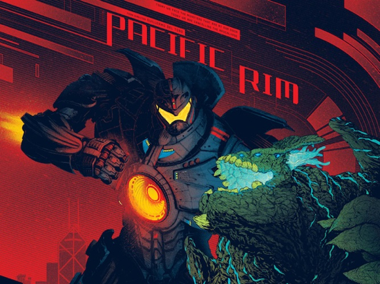 pacific_rim_tong_regular-crop