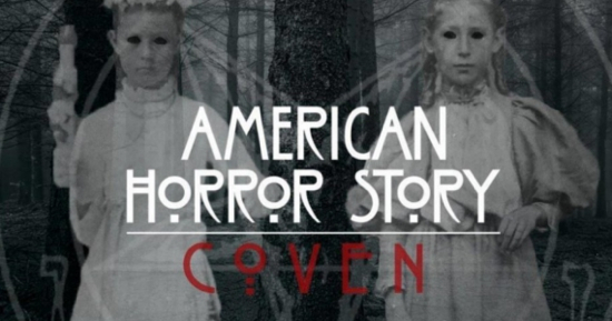 American-Horror-Story-Coven-1