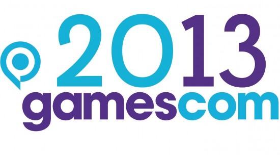 Gamescom-2013-01