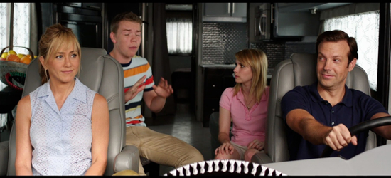 the-millers-1