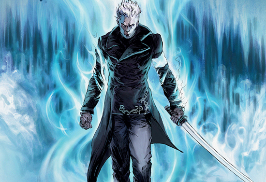 Devil-May-Cry-Vergil-Chronicles