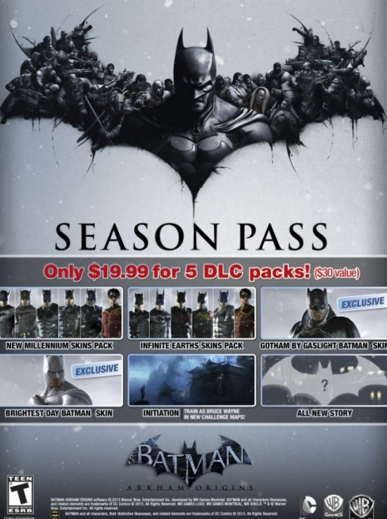 SeasonPass1_95360_screen