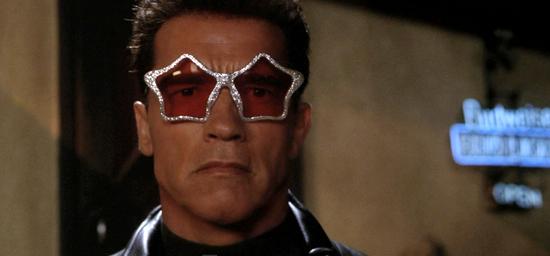 The-Terminator-Arnold-1