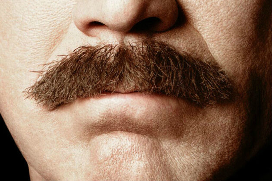 Anchorman-2-Poster-Crop