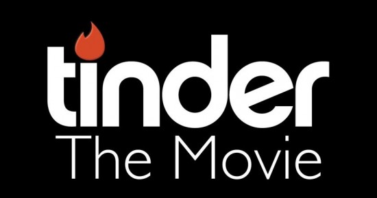 Tinder The Movie
