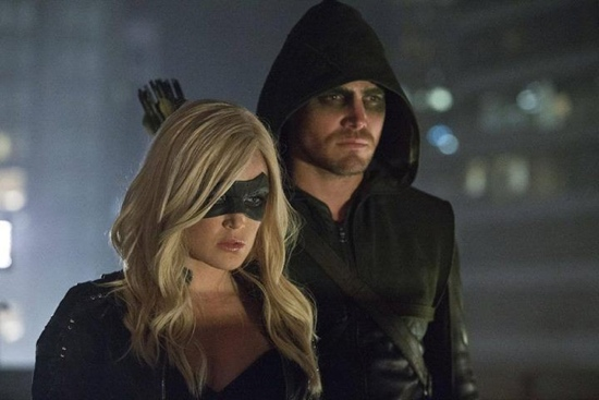 arrow-season-2-2