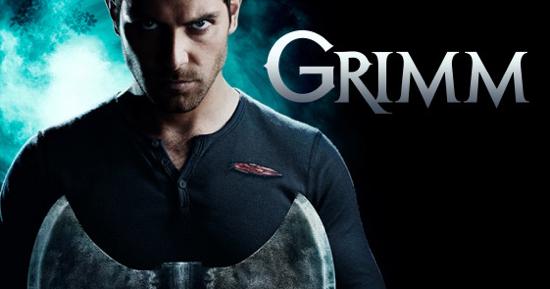 grimm-season3-1