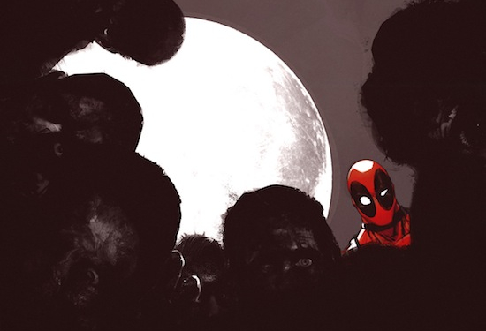 night-of-living-deadpool-cover-crop