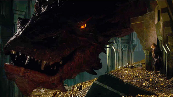 the-hobbit-smaug-1