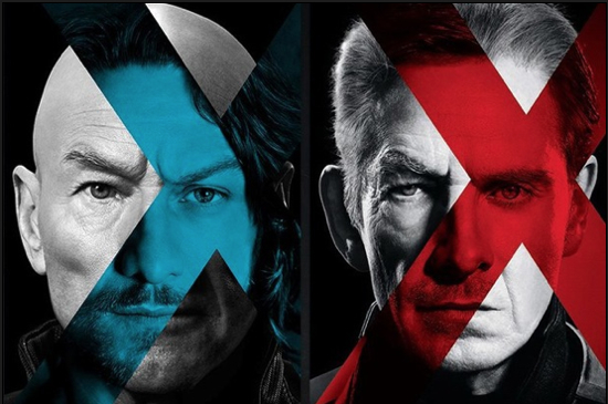 x-men-days-of-future-1