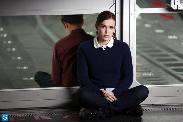 Agents of Shield 106 Pic