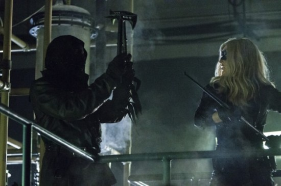 Arrow 205 A Pic
