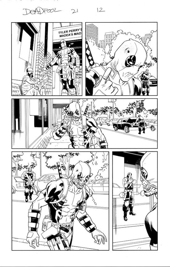 Deadpool_21_Preview_3