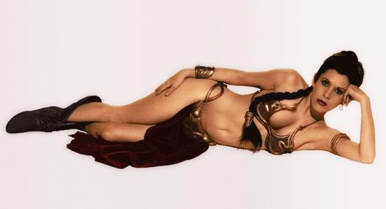 Slave-Leia-1