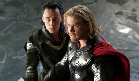 thor-loki-dark-world-1