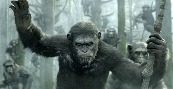 Caesar-Dawn-of-the-Planet-of-the-Apes-2014-1