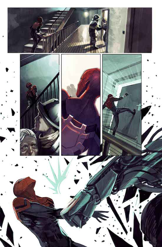 Inhumanity_Superior_Spider-Man_Preview_3
