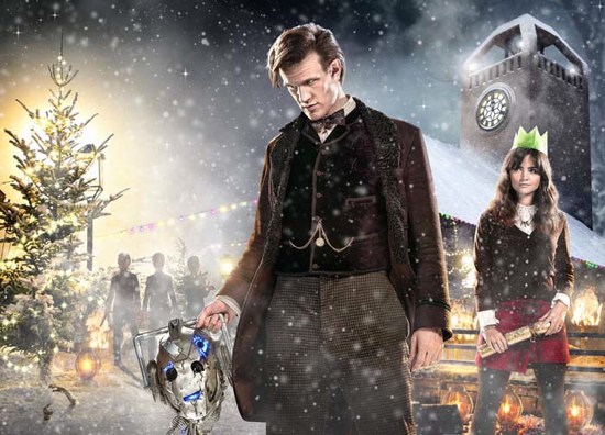doctor-who-christmas-special-time-of-the-doctor-2013