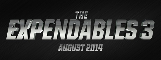 expendables-3-logo-1