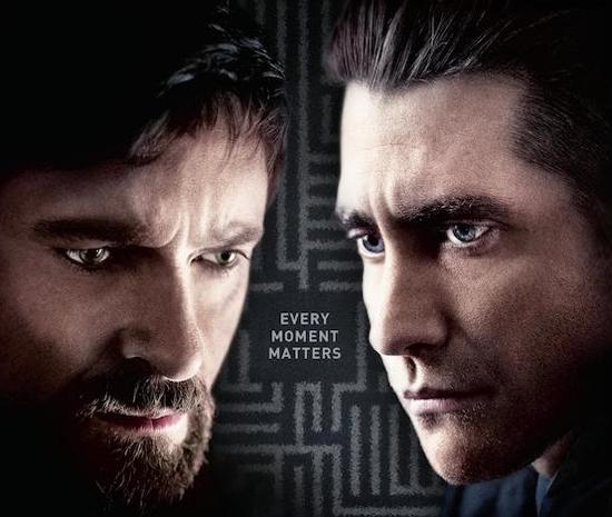 prisoners-blu-ray-jackman-gyllenhaal-1