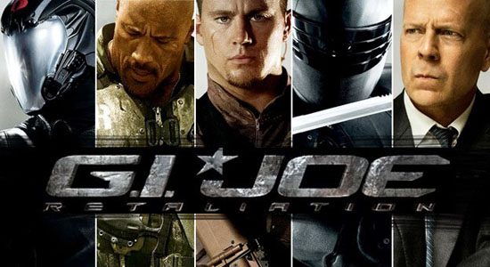 2014-01-21 Discovering 'GI Joe-Retaliation' 1