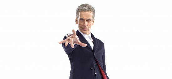 DOCTOR-WHO-CAPALDI-1-Crop