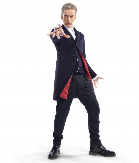 DOCTOR-WHO_1_BBCA-Bugged-550x825