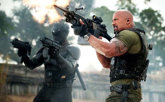 GI-JOE-RETALIATION-Rock-1