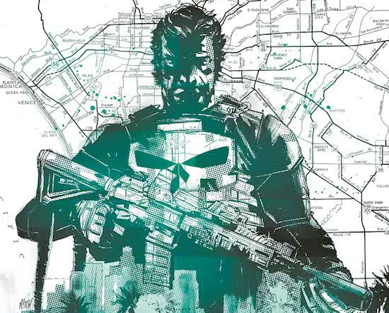 The_Punisher_1_Cover-crop
