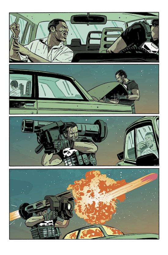 The_Punisher_1_Preview_2