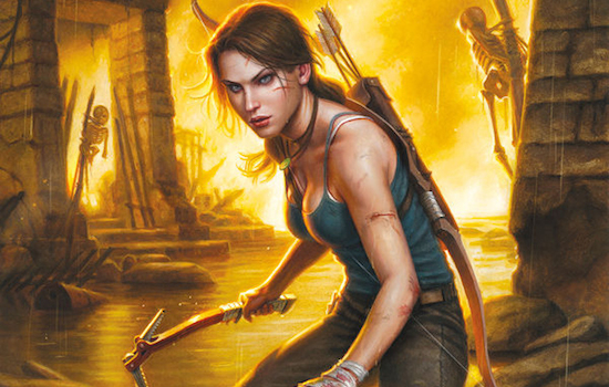 TombRaider1-crop