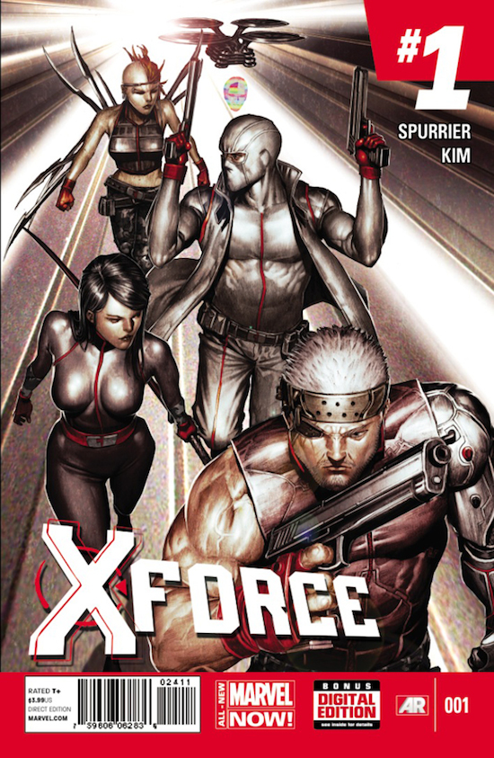 X-Force_1_Cover