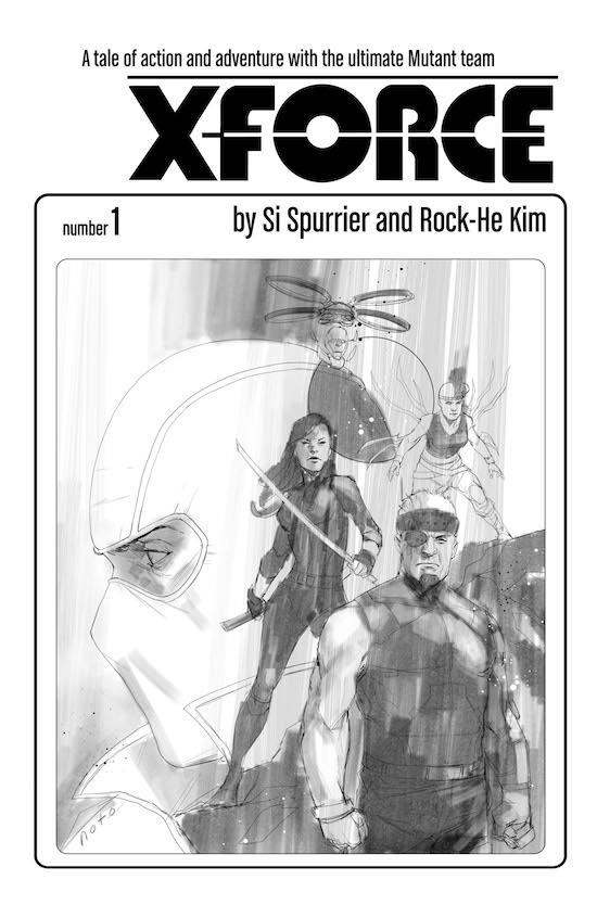 X-Force_1_Noto_Sketch_Variant