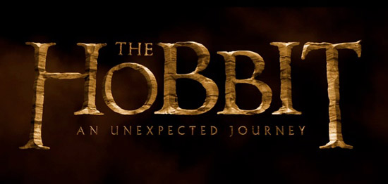 2014-02- Discovering 'The Hobbit-An Unexpected Journey' 1