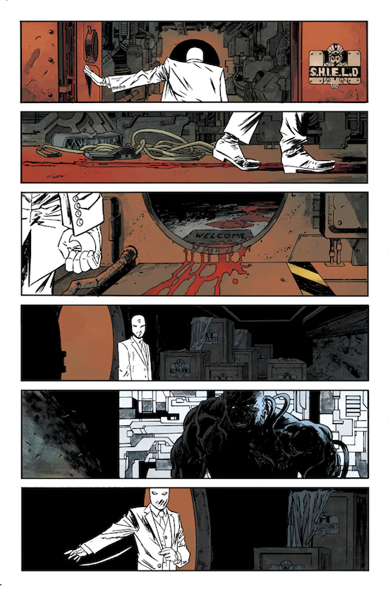Moon_Knight_1_Preview_3