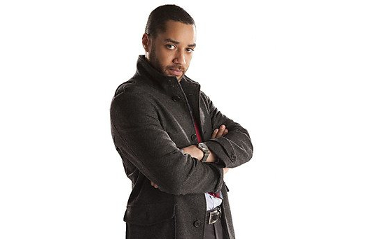 New_Doctor_Who_companion_Samuel_Anderson