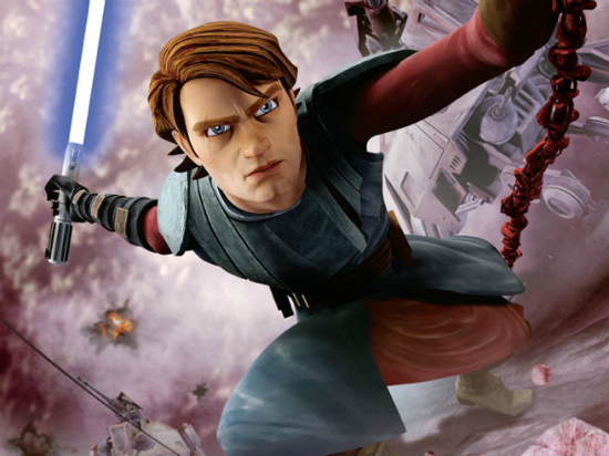 Star-Wars-Clone-Wars-Season-6