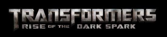 TransformersAnnounce_Logo