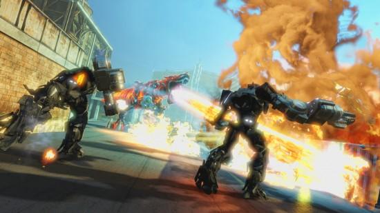 TransformersAnnounce_Screen1