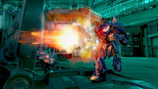 TransformersAnnounce_Screen3