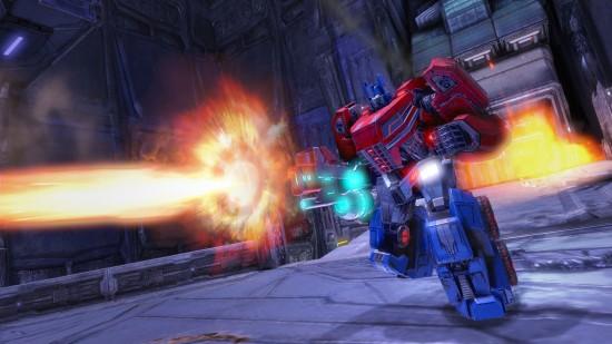 TransformersAnnounce_Screen5