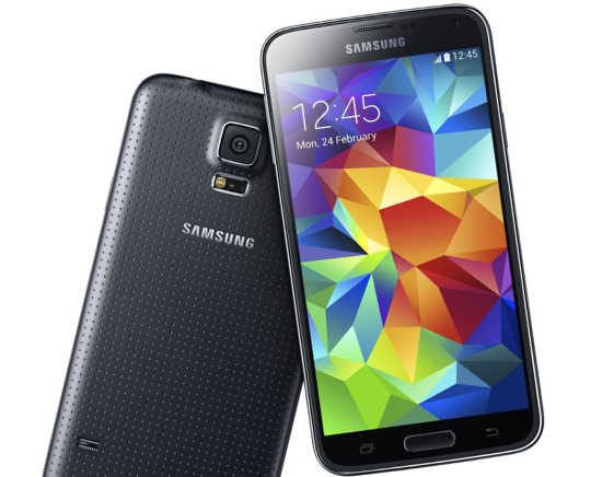 samsung-galaxy-s5-charcoal