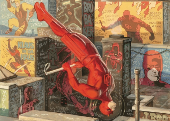 Daredevil_1.50_Cover-crop