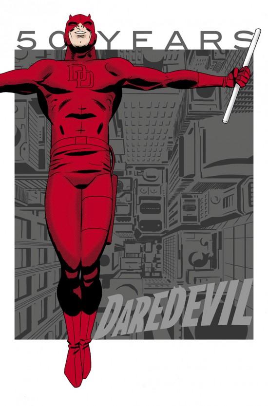 Daredevil_1.50_Martin_Variant_E