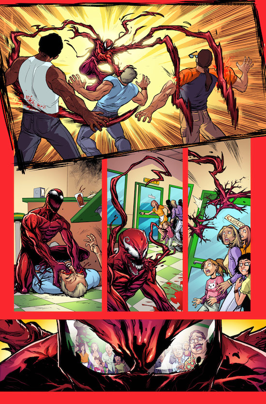 Deadpool_vs._Carnage_Preview_1