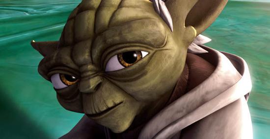 Star-Wars-Clone-Wars-Yoda-1