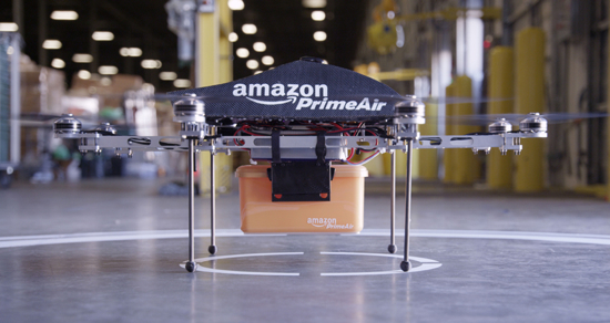 amazon-prime-drone-1