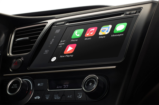 carplay-apple-1